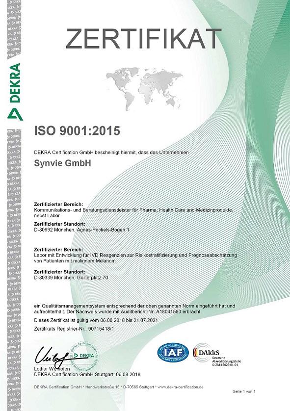 Zertifikat_9001_2015_Deutsch_klein